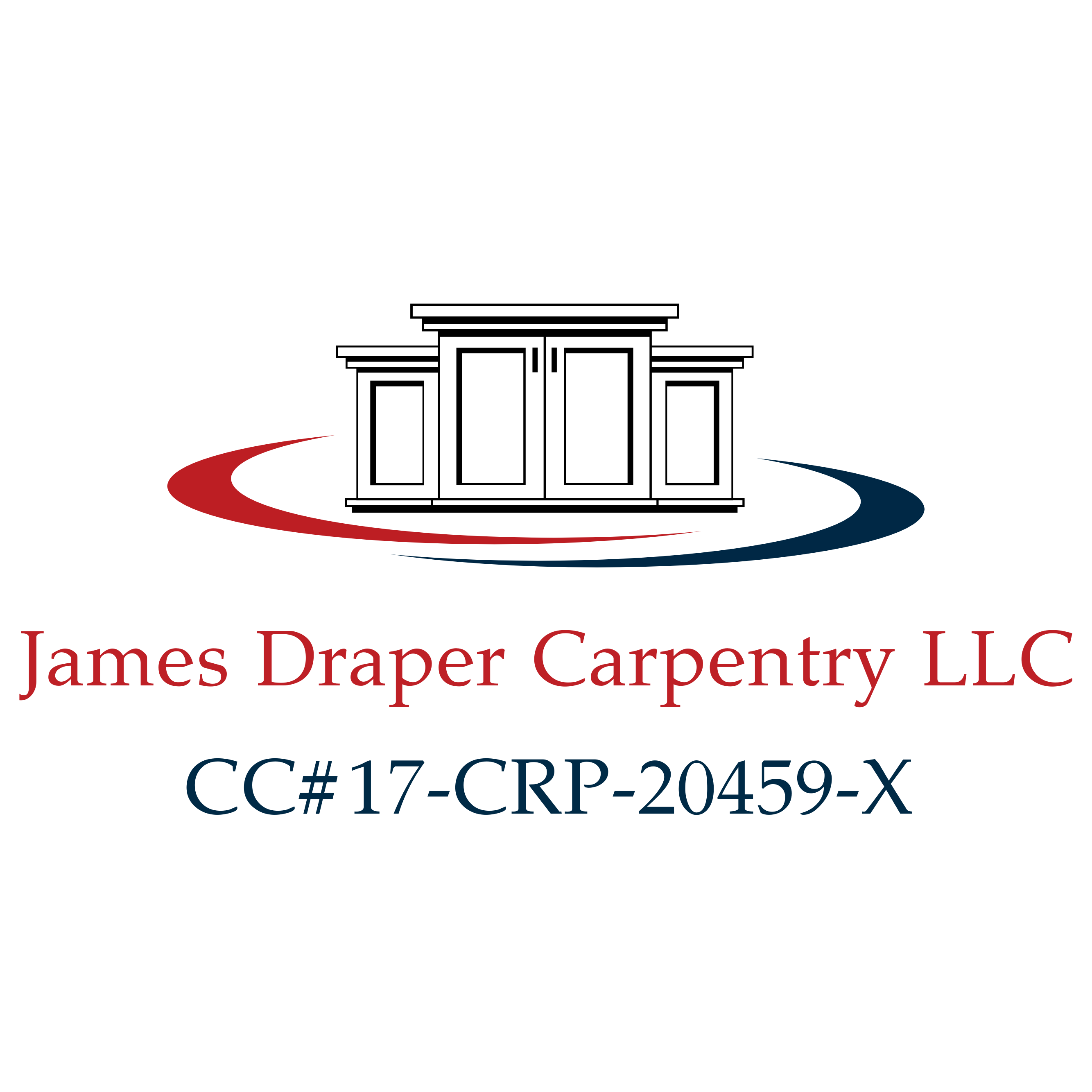 James Draper Carpentry LLC