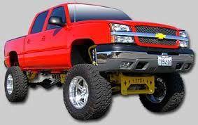 Jeff's Truck Tops image 5