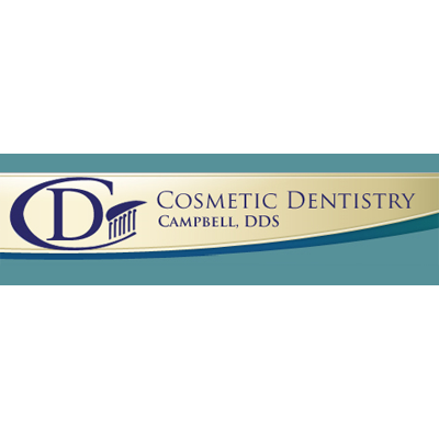 Campbell Family & Cosmetic Dentistry