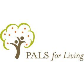 PALS for Living image 0
