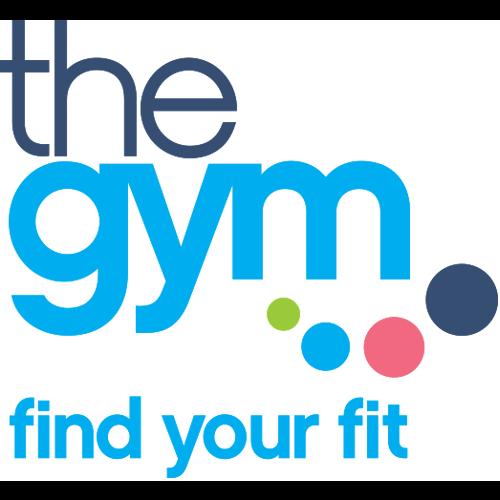 The Gym - Ashford, Kent TN24 8TN - 08443 843266 | ShowMeLocal.com