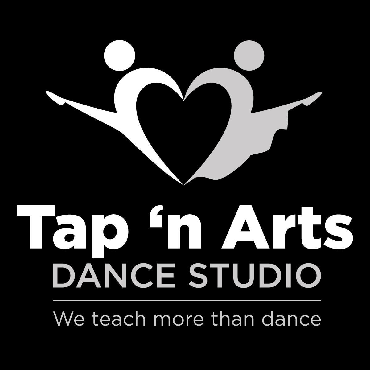Tap 'n Arts Dance Studio of Harrisburg, PA image 0