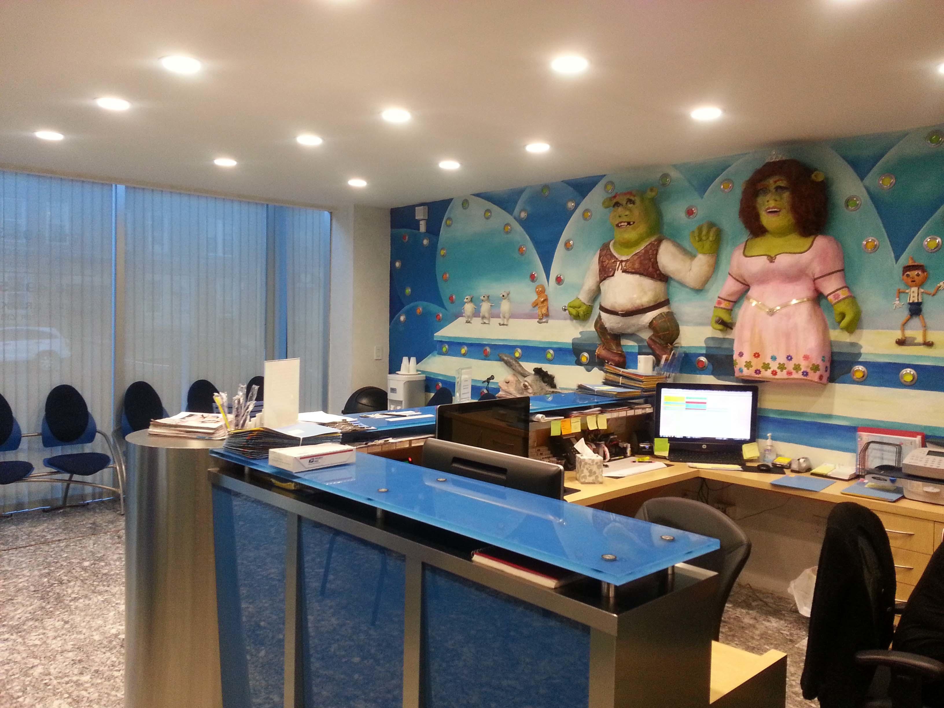 Kids Dentistry Center: Dr. Krepkh image 9