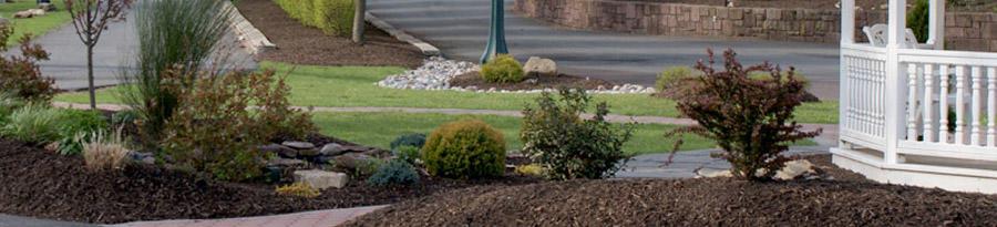 Edwards Landscape & Nursery Inc. image 4