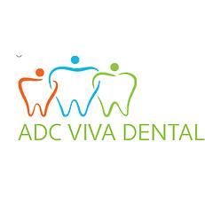 American Dental Center Inc