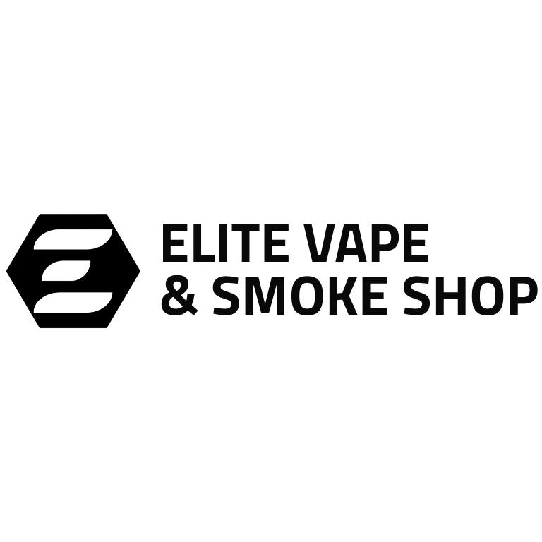 Elite Vape & Smoke Shop - International Drive image 0