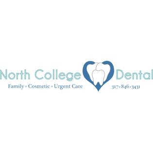 Dr. Z Dentistry image 0