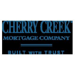Cherry Creek Mortgage, Peggy Coleman, NMLS # 204292