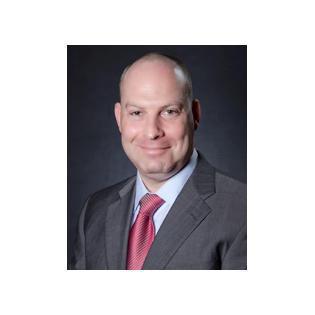 Jonathan Hemli, MD