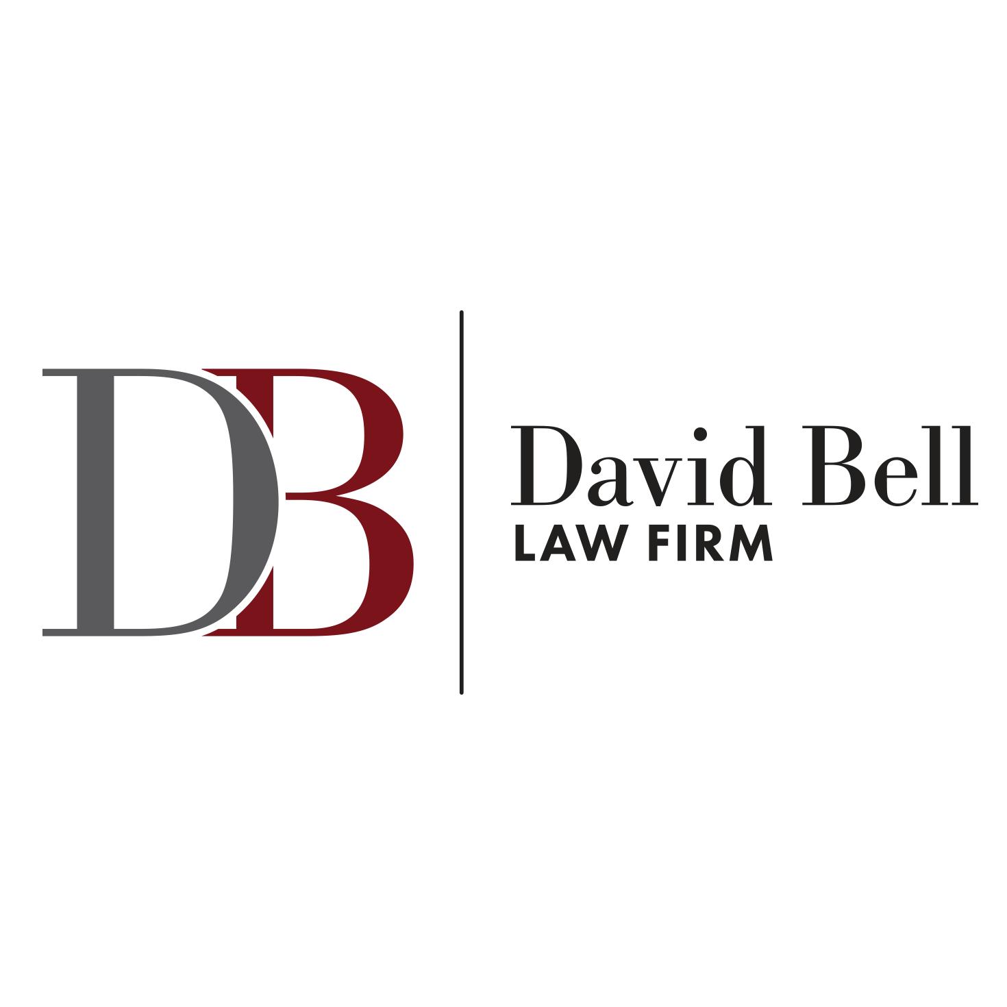 David Bell Law Firm