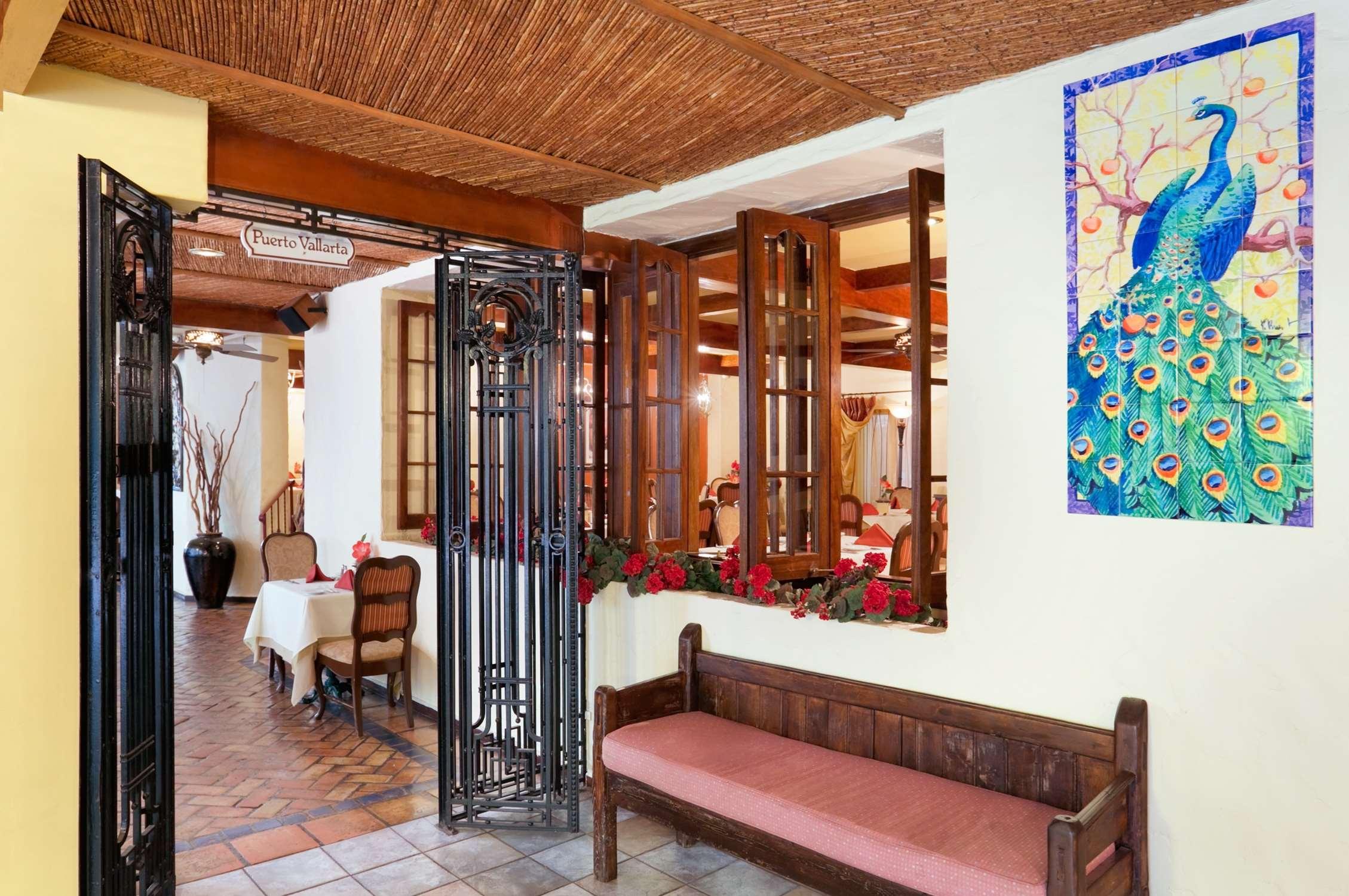 Embassy Suites by Hilton Arcadia Pasadena Area image 15