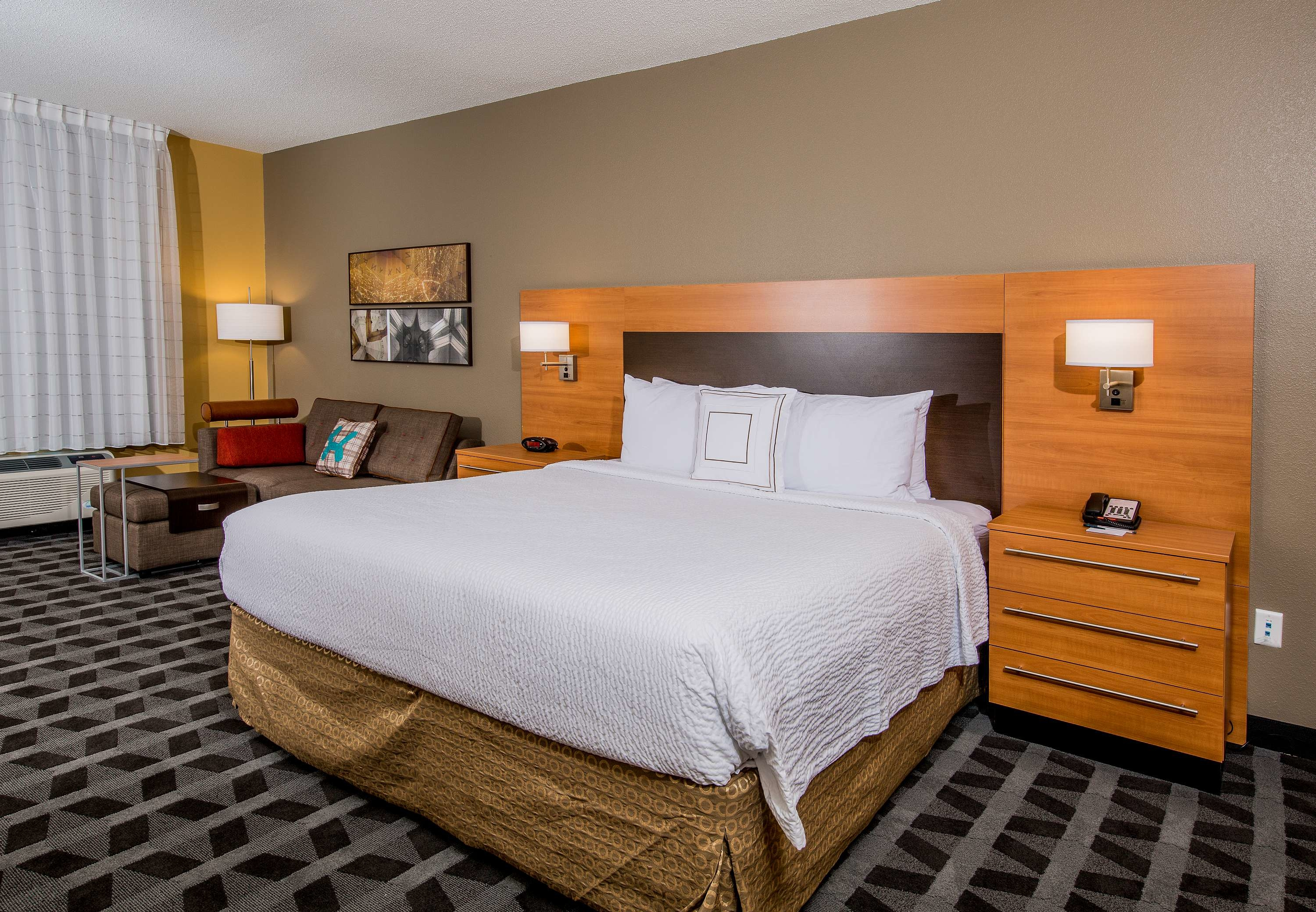 TownePlace Suites by Marriott Florence image 9