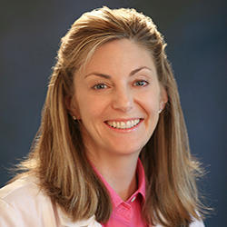 Image For Dr. Gwen  Gettelman PA, PAC