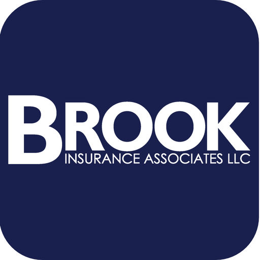 Christopher Brook | Brook Insurance Associates LLC