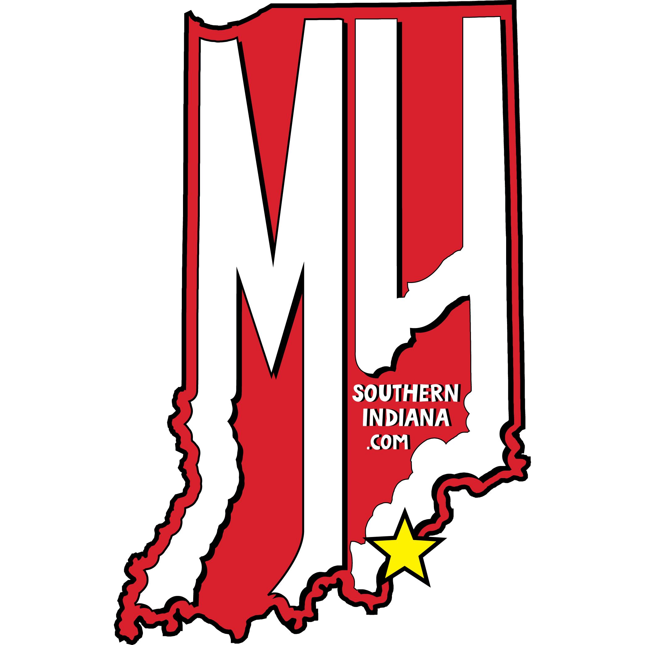 MySouthernIndiana.com