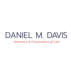 Law Offices of Dan Davis