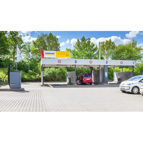 Bild der Autohaus Raith GmbH