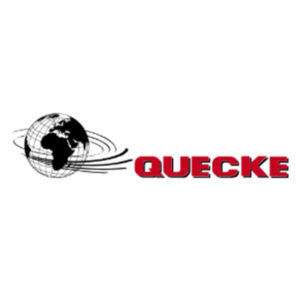 Quecke Reisen Erich Quecke GmbH & Co. KG in Schwerte