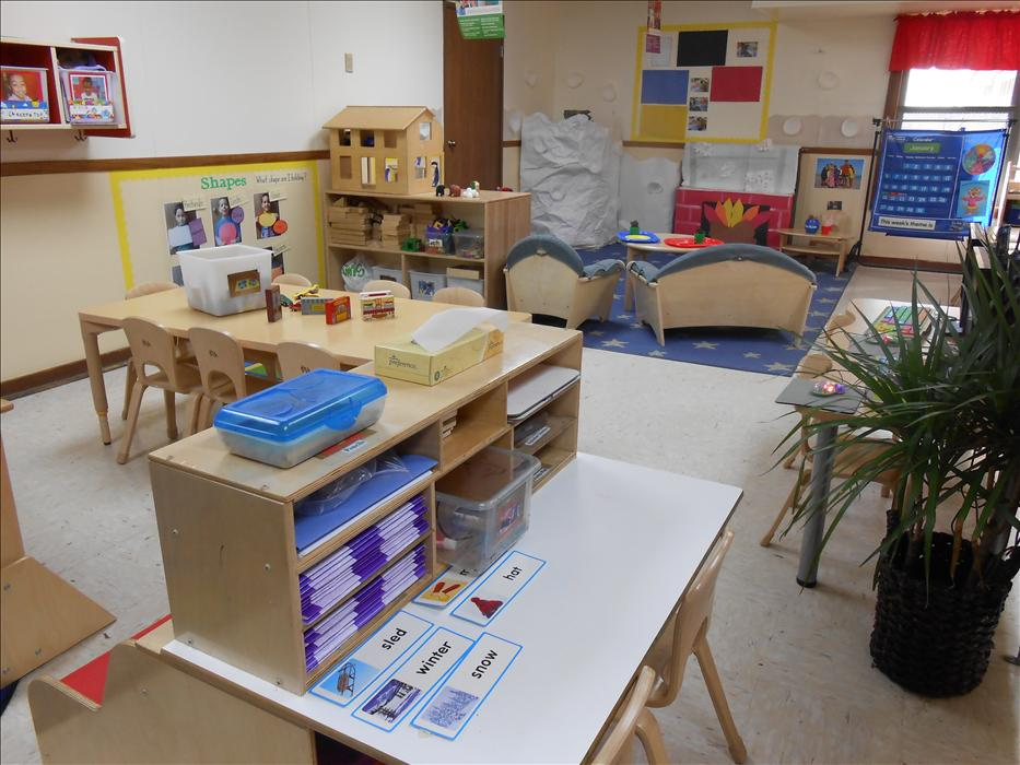 Ramsey KinderCare image 12