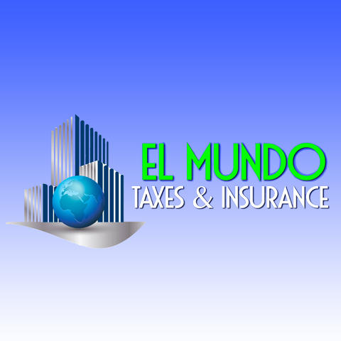 El Mundo Tax and Insurance