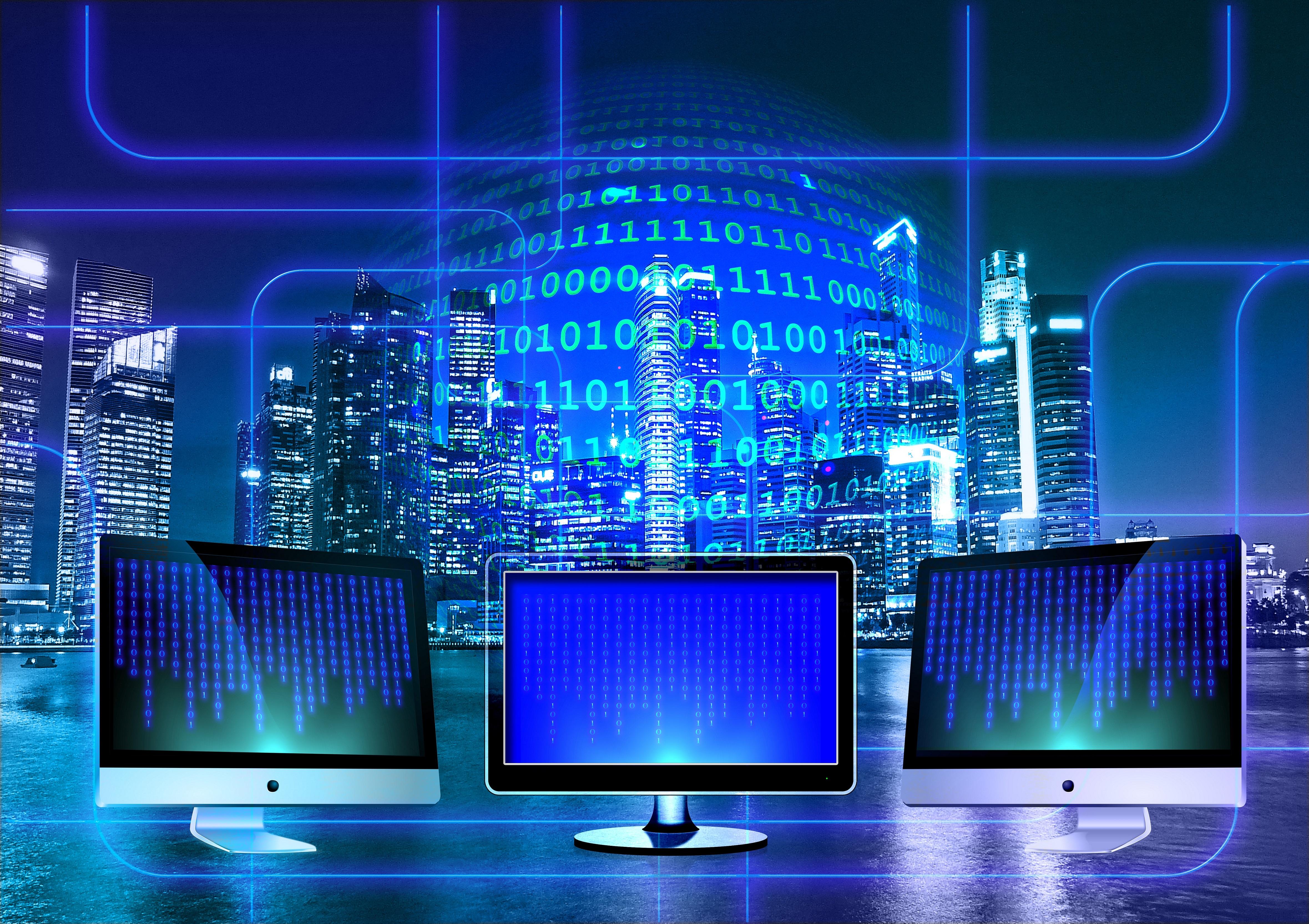 Blockweather Holdings, LLC image 3
