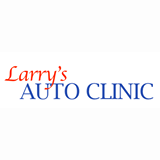 Larry's Auto Clinic