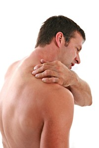 Our list of services include:  Post-surgical Arthritis Orthopaedic & Sports