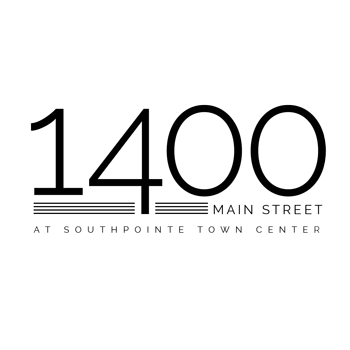 1400 Main Street at Southpointe Town Center
