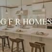 GFR Homes