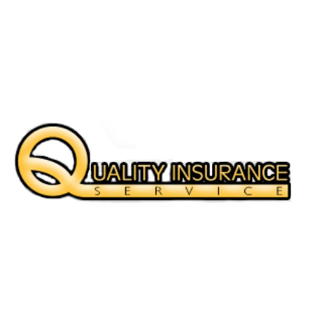 Quality Insurance Service