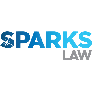Sparks Law