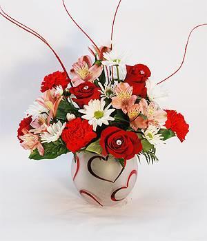 Norfolk Florist image 1