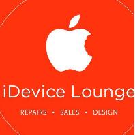 iDevice Lounge