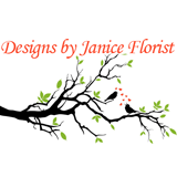 Designs By Janice Florist image 4