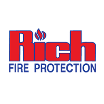 Rich Fire Protection