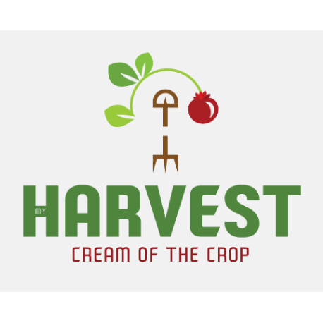 Hive harvest coupon code