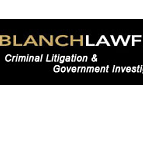 photo of The Blanch Law Firm