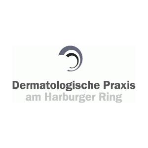 Logo von Dermatologische Praxis am Harburger Ring - Dr. med. B. M. Ossowski, Dr. med. S. Thomsen