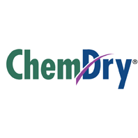 Chem-Dry Of Central Illinois