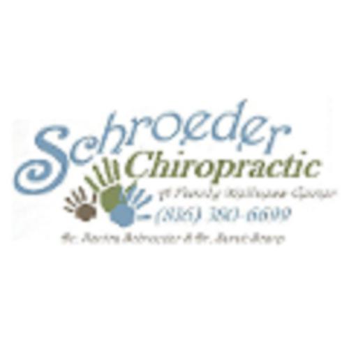 Schroeder Chiropractic PC