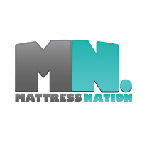 Mattress Nation - Monterey