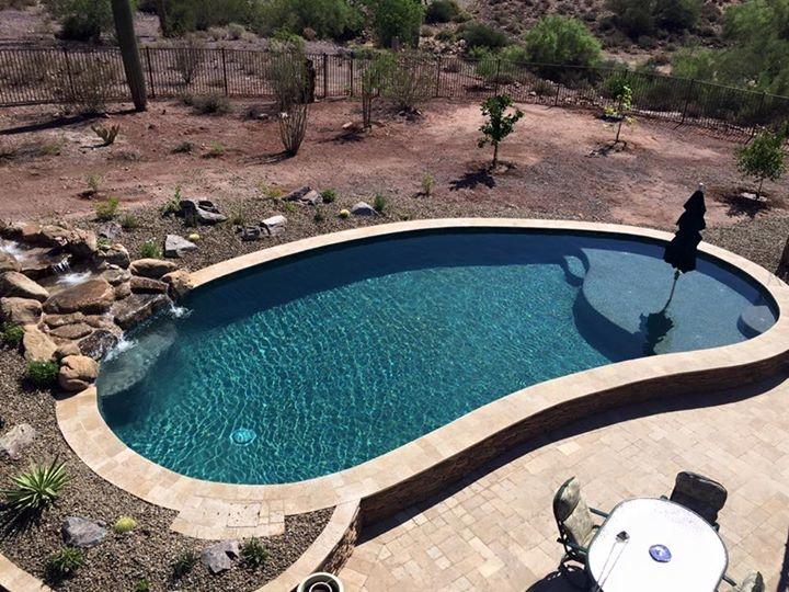 No Limit Pools & Spas image 73