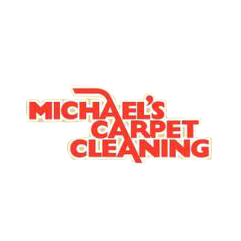 Michael's Carpet Cleaning