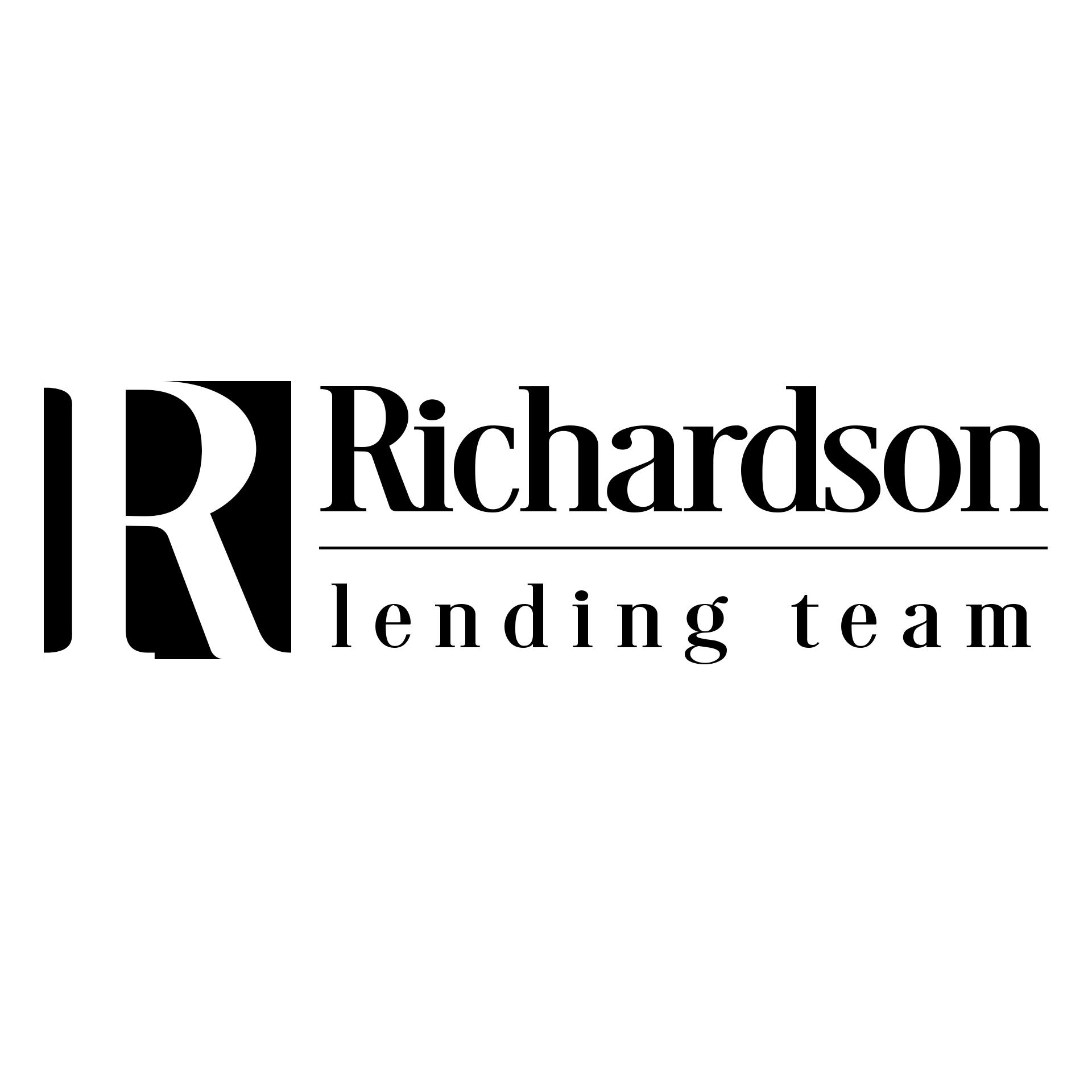 Jason R. Richardson at Mid America Mortgage