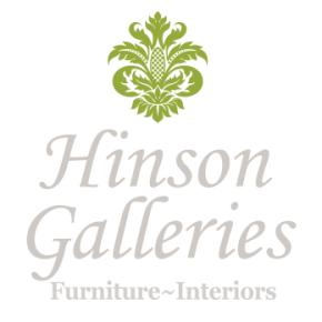 Hinson Galleries