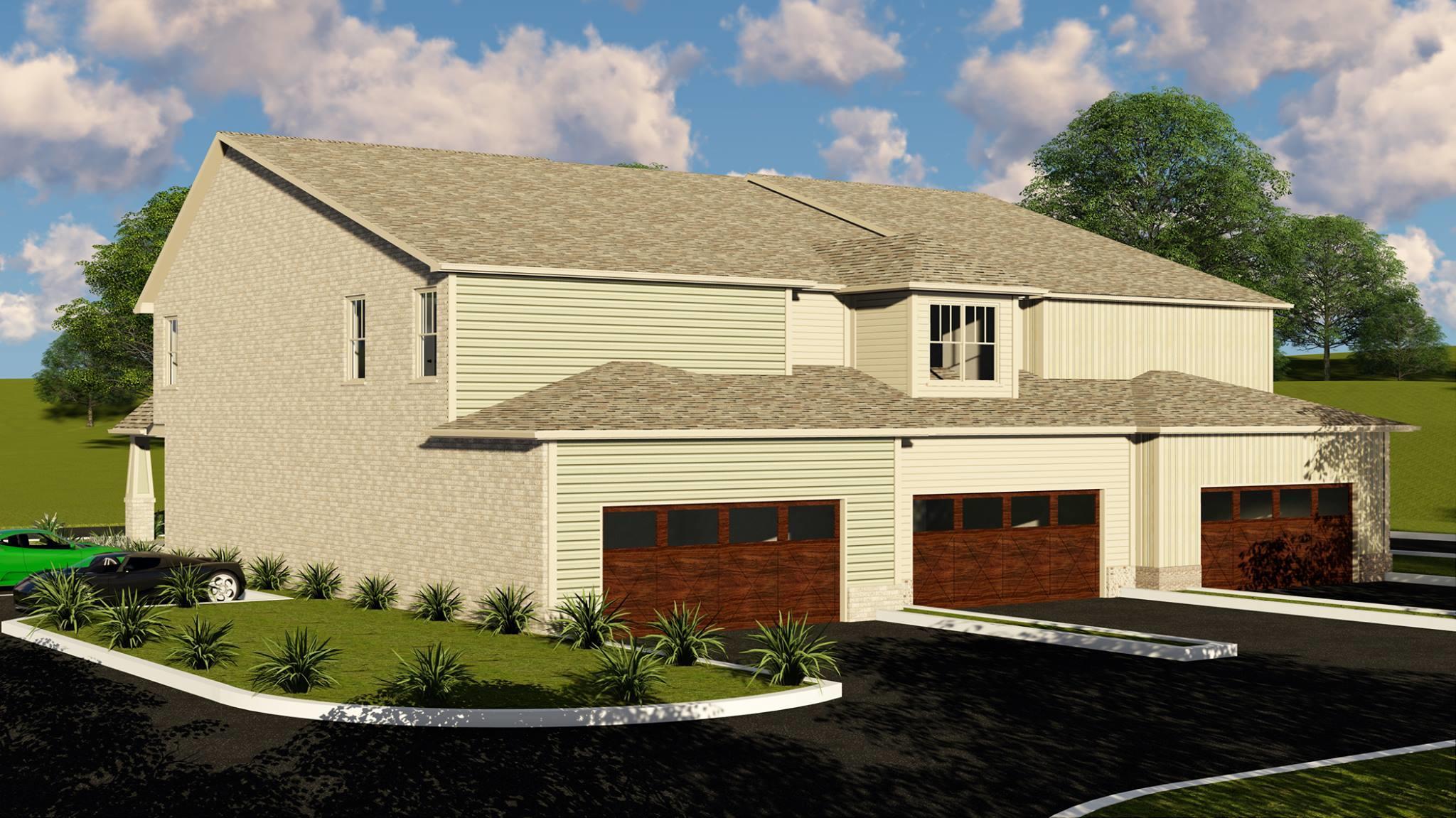Elite Concepts & Design LLC in Murfreesboro, TN, photo #11