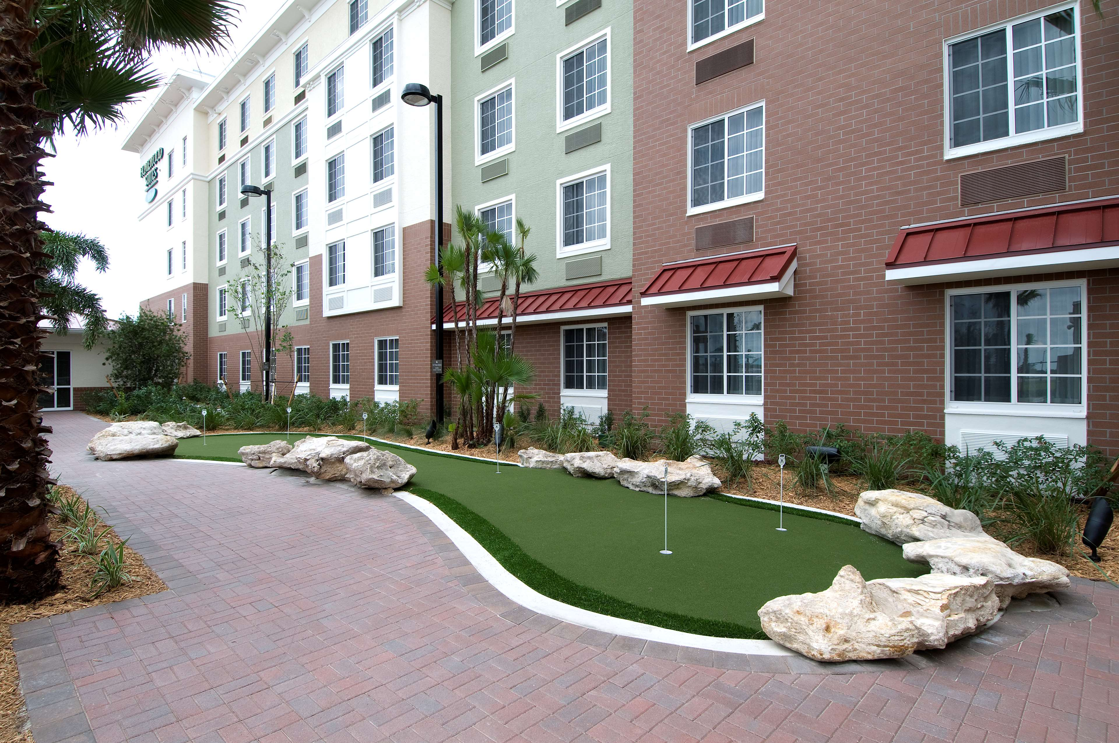 Homewood Suites by Hilton Port St. Lucie-Tradition image 8