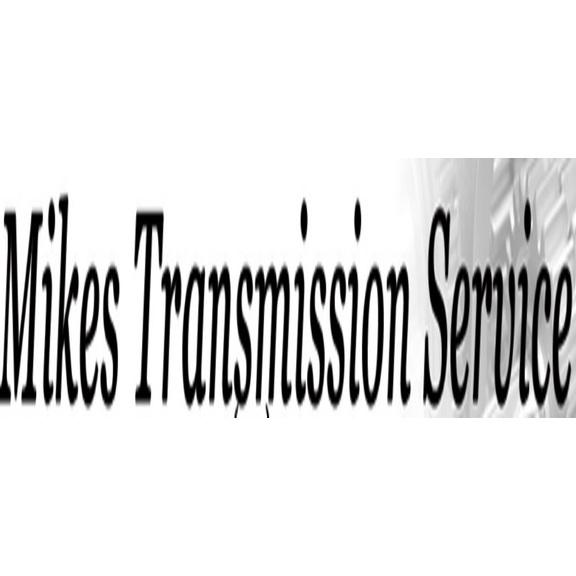 Mike's Transmission Service in Ephrata, WA, photo #1