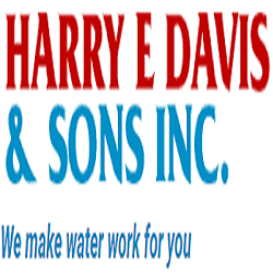Davis Harry E & Sons image 0