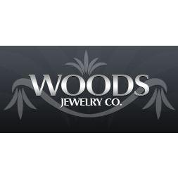 woods jewelry company in layton ut 84041 citysearch